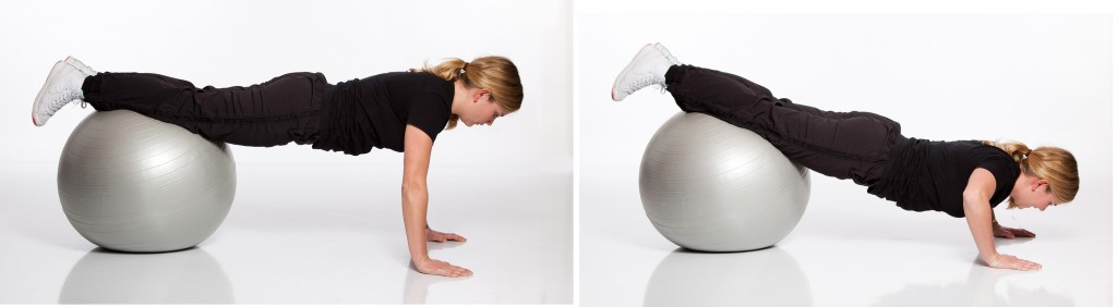Vipp push ups pa ball 1024x282